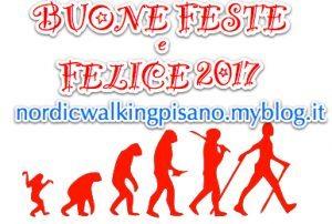 Buone Feste NwP