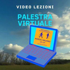 video lezioni nw ampliamente